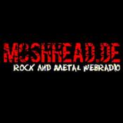 moshhead-gothic