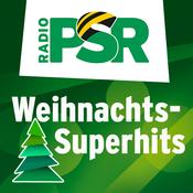 RADIO PSR Weihnachts-Superhits