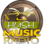 Hush Music Radio