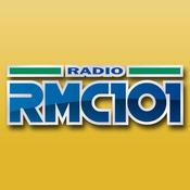 RMC101 - Radio Marsala Centrale