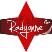 Radyonne
