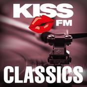 KISS FM – CLASSIC BEATS