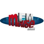 Meuse FM - Bar-Le-Duc