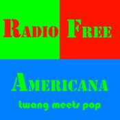 Radio Free Americana