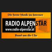 Radio Alpenstar