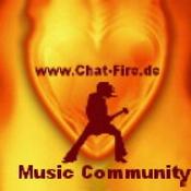 chatfire