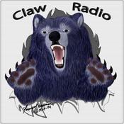Claw Radio