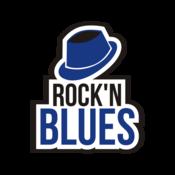 Rock\'n Blues