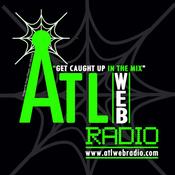 ATL Webradio