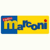 Radio Marconi - Musica & Notizie