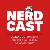 Politico\'s Nerdcast