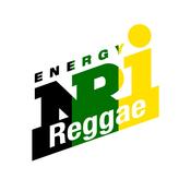 ENERGY Reggae