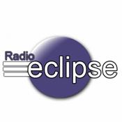 Radio Eclipse Net Party Zone
