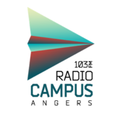Radio Campus Angers
