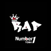 Number1 Türk Rap