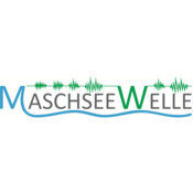 MaschseeWelle