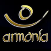 Armonia 106.3 FM