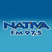 Radio Nativa 97.5 FM