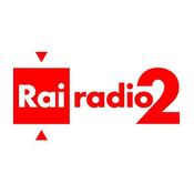 RAI 2 - Il Ruggito Del Coniglio