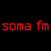 SomaFM Live