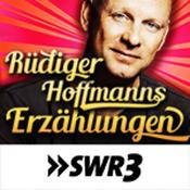 SWR3 - Rüdiger Hoffmanns Erzählungen