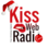 Kiss Web Radio XMAS GR