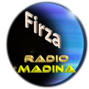 Firza Radio MADINA