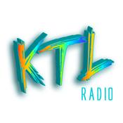 KTL-Radio