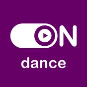 ON Dance