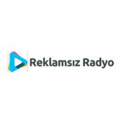 Reklamsız Radyo