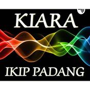 KIARA FM