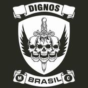 RADIO DIGNOS MOTO CLUBE