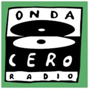 ONDA CERO - Pamplona en la onda