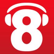 Radio 8 FM Breda