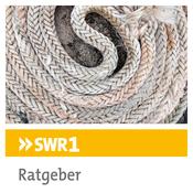 SWR1 - Ratgeber