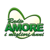 Radio Amore i migliori anni