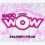 2WOW - WOW 100.7 FM
