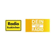 Radio Euskirchen - Dein DeutschPop Radio