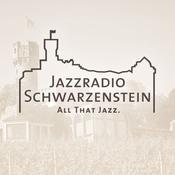 Jazzradio Schwarzenstein