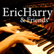 CALM RADIO - Eric Harry & Friends