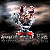 Sound and Fun