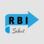 RBI Select