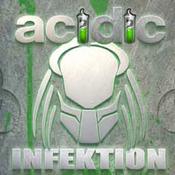 Acidic Infektion Internet Radio