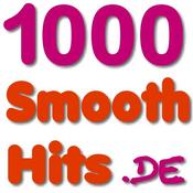 1000smoothhits