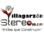 Villagarzon Stereo 88.3