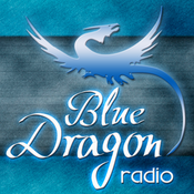 Blue Dragon Radio