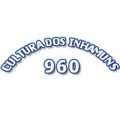 Rádio Cultura dos Inhamuns 960 AM