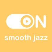 ON Smooth Jazz