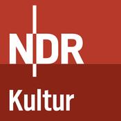 NDR Kultur - Starke Stücke