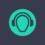 radio-dancingqueen